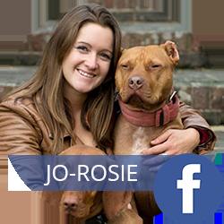 jo-rosie social link